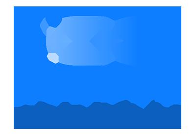 ck-custom-aquarium-logo