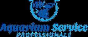 Aqua Service Professionals